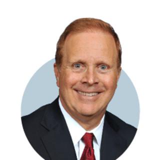 Charles Lindsey, MD