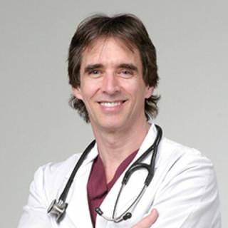 Steven Knope, MD