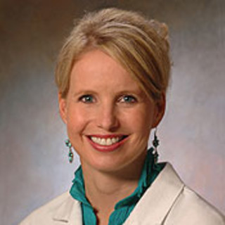 Heather Fagan, MD