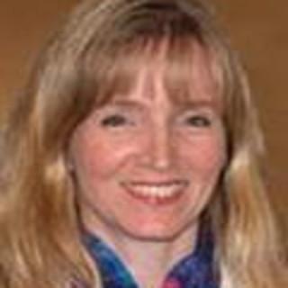 Roberta Muldoon, MD