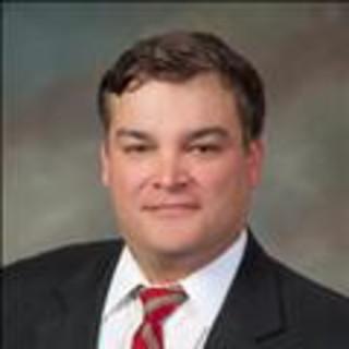 Richard Mullins Jr., MD
