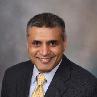 Deepi Goyal, MD