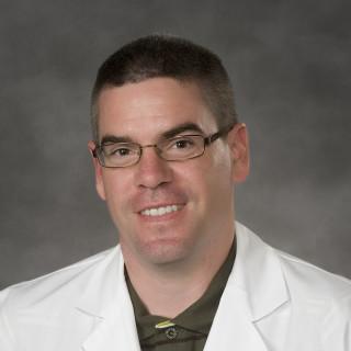 Jeffrey Tessier, MD