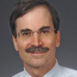 Frederic Kaye, MD