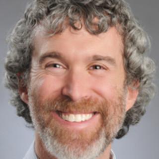 Todd Poret, MD