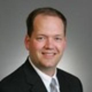 Corey Lewis, MD