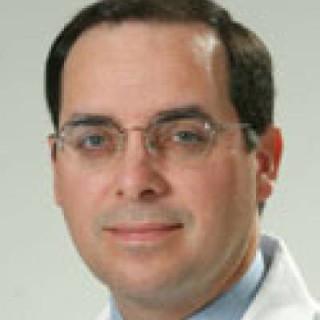 Carl Mayeaux, MD