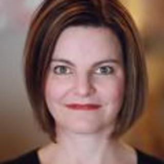 Marnie Ririe, MD