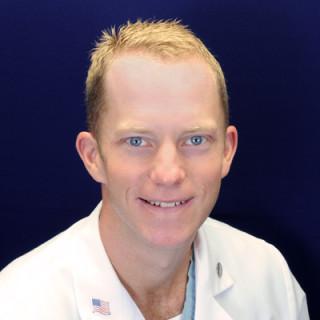 Jason Harrison, MD