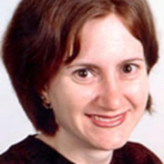 Lisa Senzel, MD