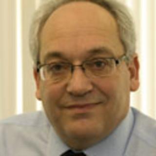 Glenn Rosett, MD