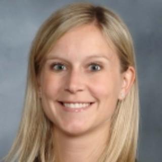 Ericalyn Kasdorf, MD