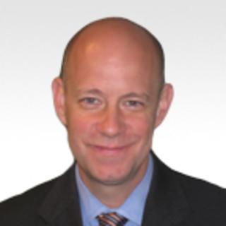 Michael Alvarado, MD