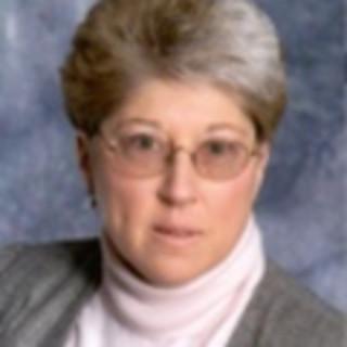 Joan Thomas, MD