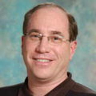 Kenneth Zwergel, MD