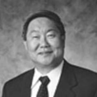 Sao Liu, MD