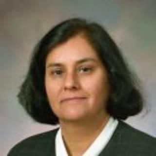 Savita Khosla, MD