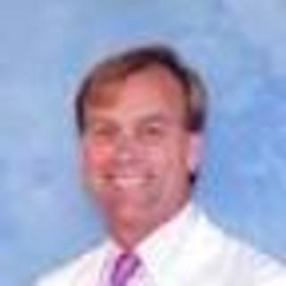 Jeffrey Heitmann, MD