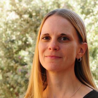 Chloe Tochtenhagen, MD