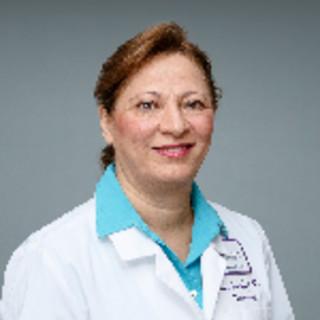 Louise Raminfard, MD