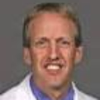 Steven Theiss, MD