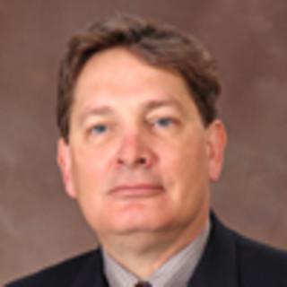Edward Schuessler, MD