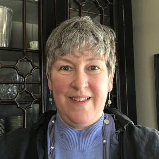 Cheryl Bailey, MD