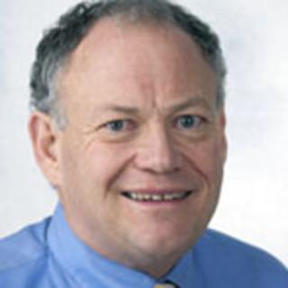 Richard Zobell, MD