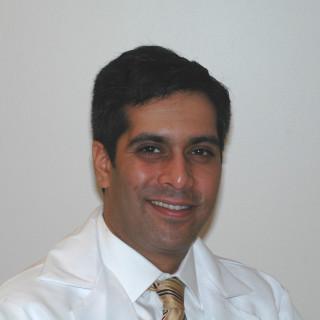 Pawan Bhatnagar, MD
