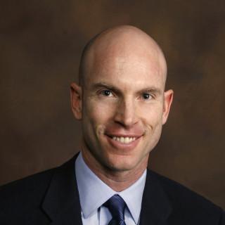 Seth Williams, MD