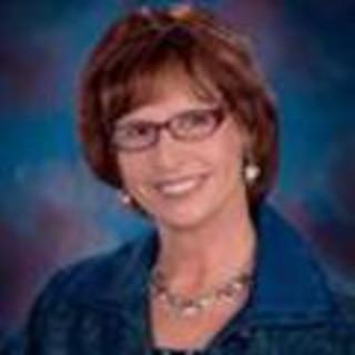 Anne Hale, MD