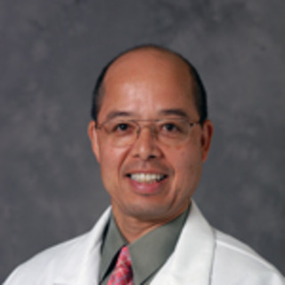 Hiroshi Yamasaki, MD