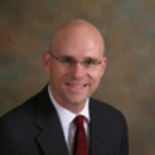Stefan Tigges, MD