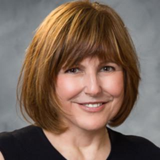 Sharon Krieger, MD
