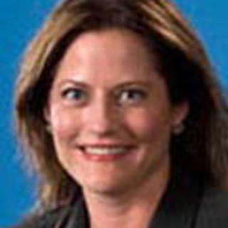 Julie Polson, MD