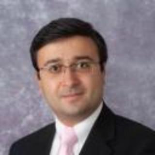 Ghaith Noaiseh, MD