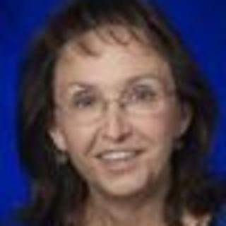 Patricia Sulak, MD