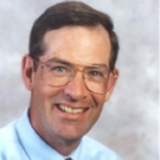Richard Boss Jr., MD