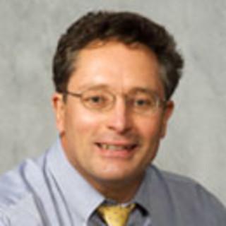 Brian DeLong, MD