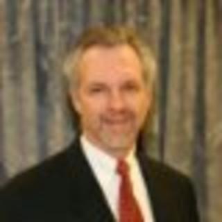 Alexander Nein, MD