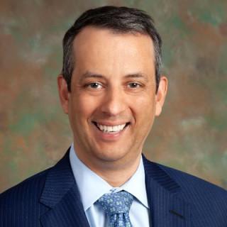 Matthew Schumaecker, MD