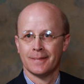 Thomas Jacob Jr., MD