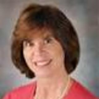Deborah Seigler, PA