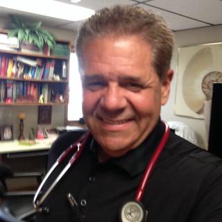 Ambrose Soler, MD
