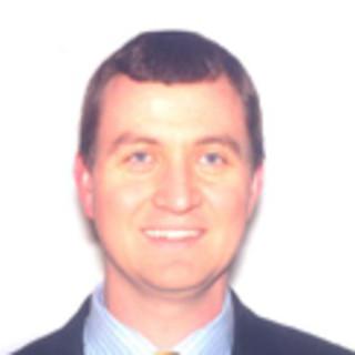 Brenton Quinney, MD