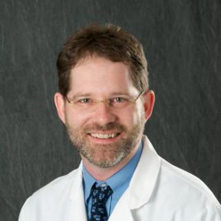 Daniel Diekema, MD