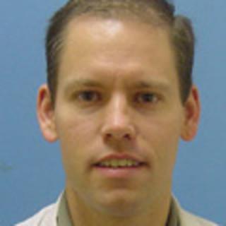 Kerry Milligan, MD