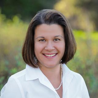 Monica Lutgendorf, MD