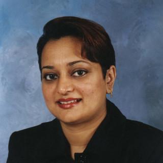 Talat Khan, MD