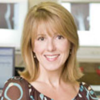 Anna Parchman, MD